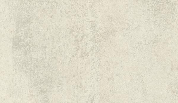 Chromix alb F637 ST16 0