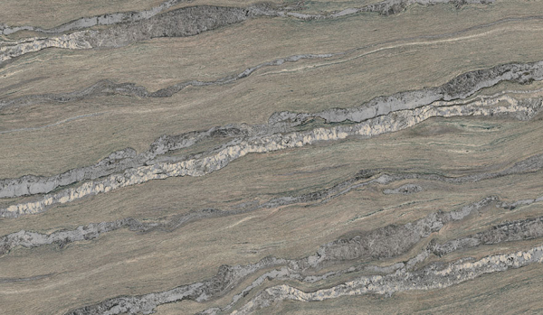 Granit Magma gri F011 ST9 [1]