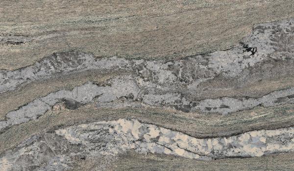 Granit Magma gri F011 ST9 [0]