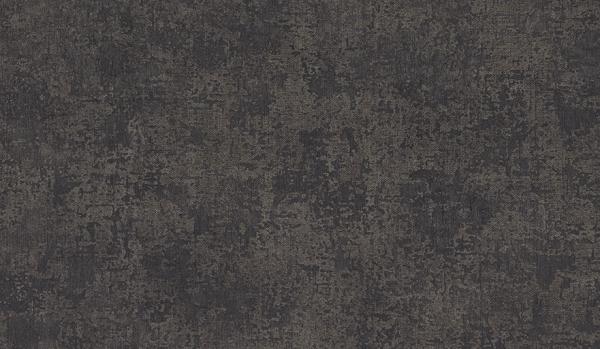 Iuta vintage negru F508 ST10 [0]