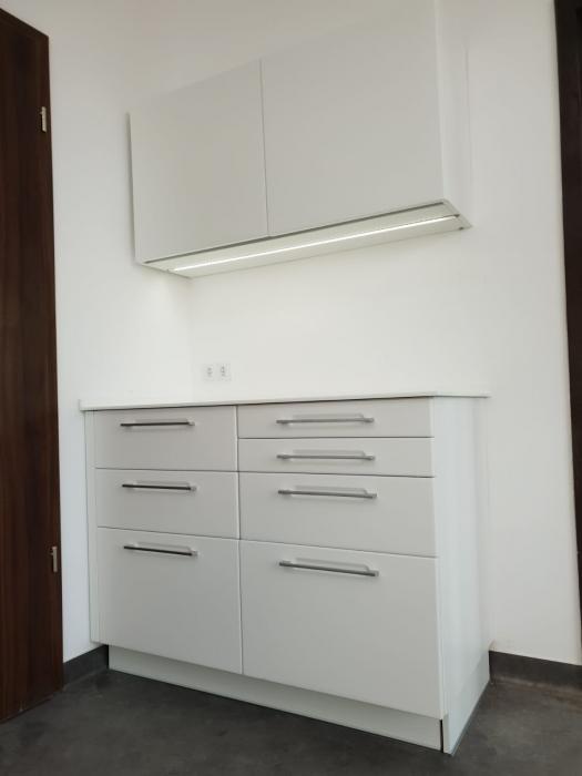 Mobilă Bucătărie la Comandă Norvinia, Producător Brașov 8