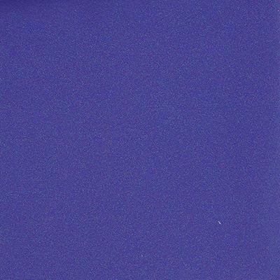 MDF Albastru 47 0