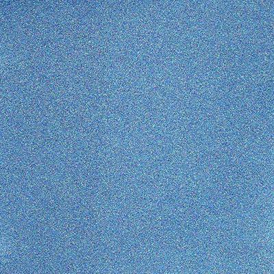 MDF Albastru MA05 GP [0]