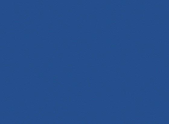 PAL melaminat Kronospan Albastru Regal Perlat 0125 PE 0