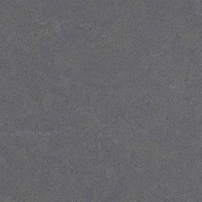 Altair Nebula 0