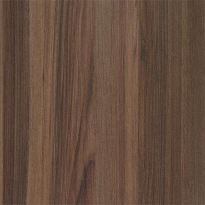 culoare Atlamira Walnut Moder 0
