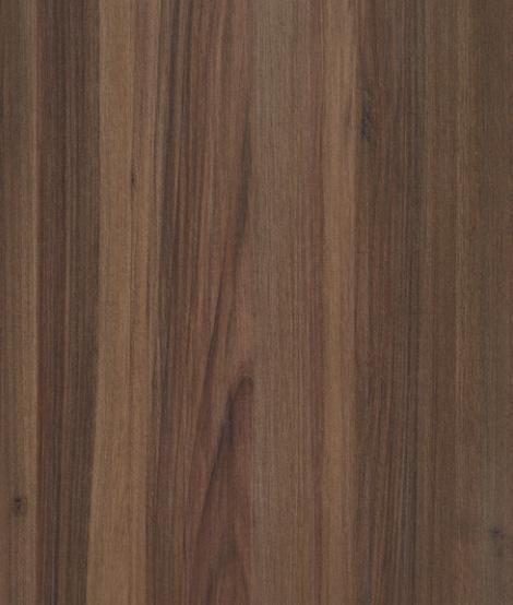 culoare Atlamira Walnut Moder 1