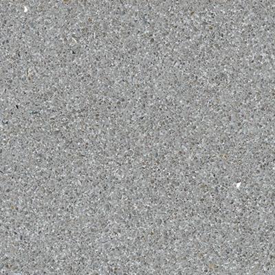 Aluminio Nube Cielo 0