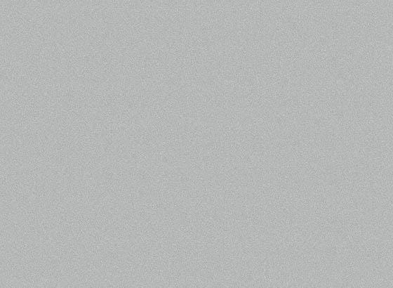 PAL melaminat Kronospan Aluminiu 0881 PE 0