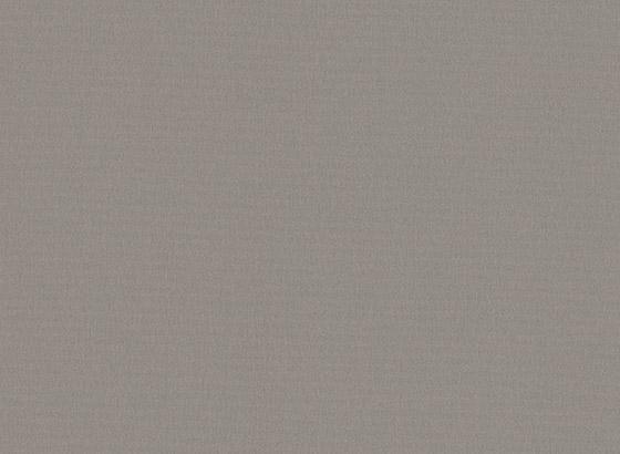 PAL melaminat Aluminiu Periat - F501 ST2 0