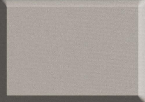 Aluminiu F509 ST2 [0]