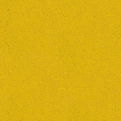 Amarillo Stellar 0