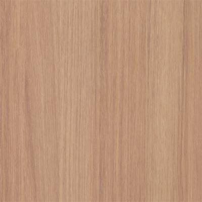 culoare Amber Urban Oak 0