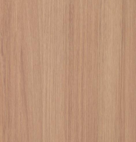 culoare Amber Urban Oak 1