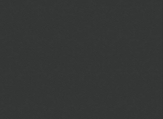 PAL melaminat Kronospan Antracit Perlat 0