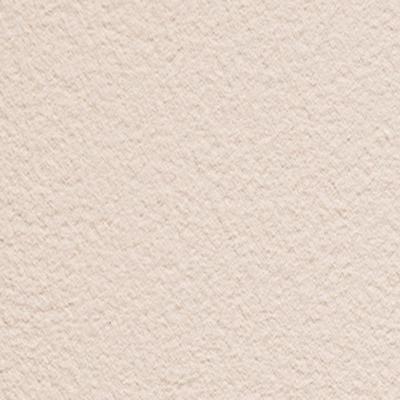 Blat compozit din piatră sinterizată Arena Bianco Crema [0]