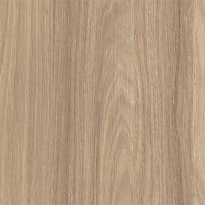 MDF Barley Blackwood 0