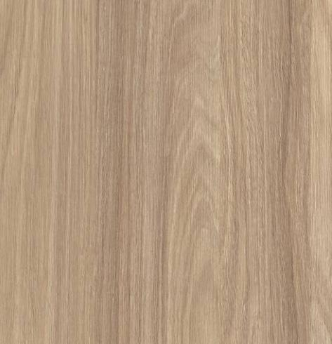 MDF Barley Blackwood 1