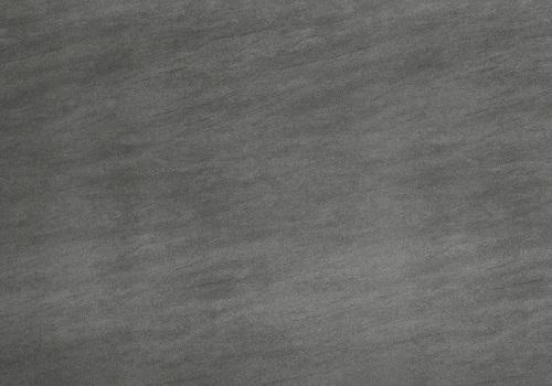 Basalt Grey 0