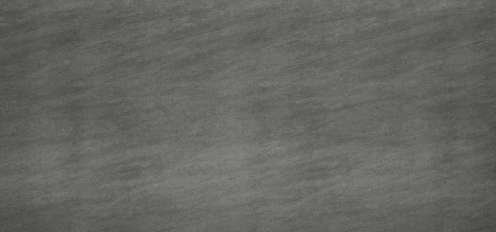 Basalt Grey 1