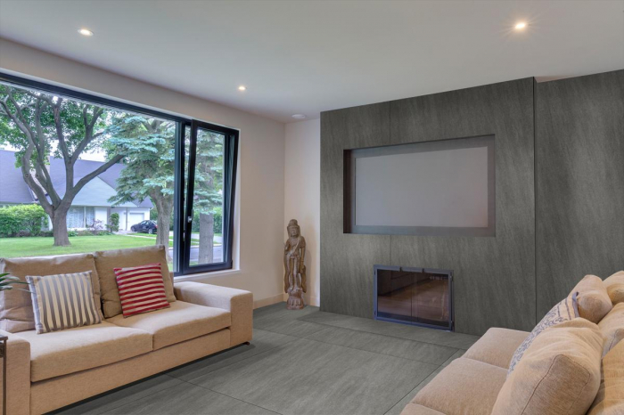 Basalt Grey 8