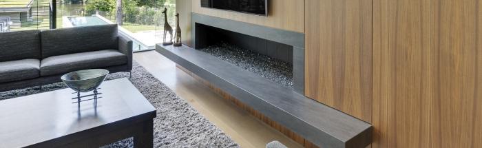 Basalt Grey 3