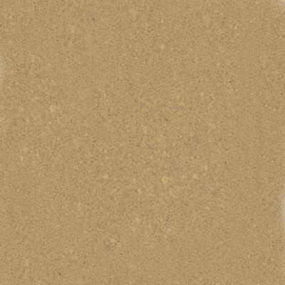 Beige Olimpo Mythology 0