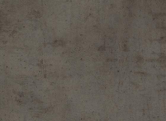 PAL melaminat Egger Beton Chicago Gri Închis F187 ST9 [0]