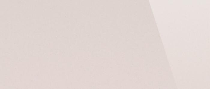 Bianco Crema [0]