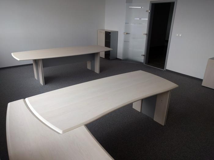 Birou executive complet mobilat Norvinia Nr-1 [3]
