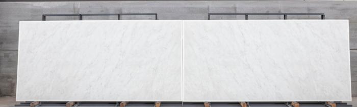 Blanco Carrara BC02R [2]