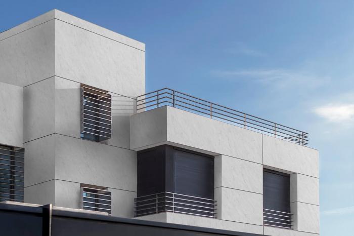 Blanco Carrara BC02R [7]