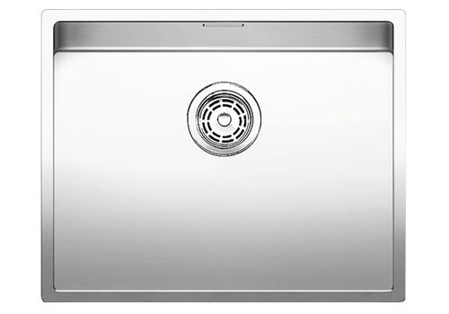 Blanco Claron XL 60-U 0