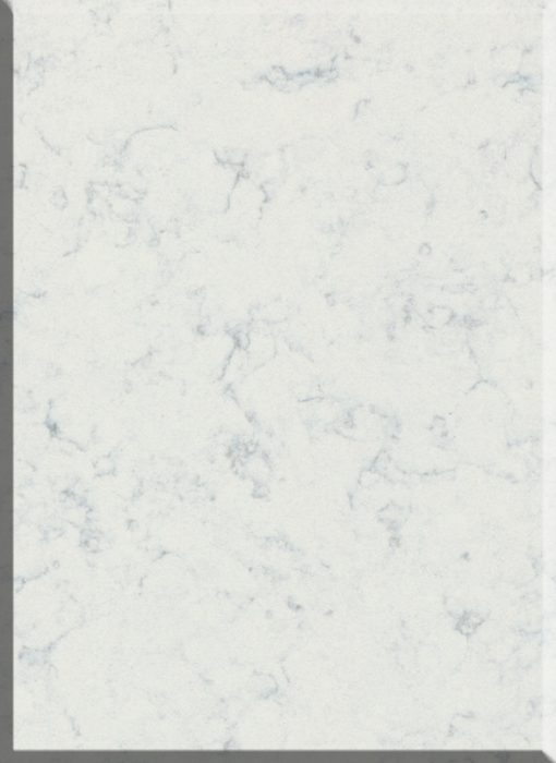 Blat de cuarț Noble Carrara [1]