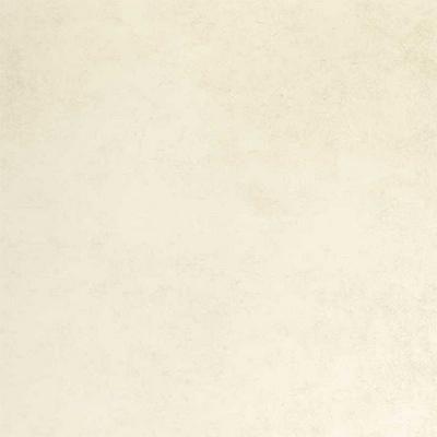 Blat compozit din piatră sinterizată Blend Avorio 0