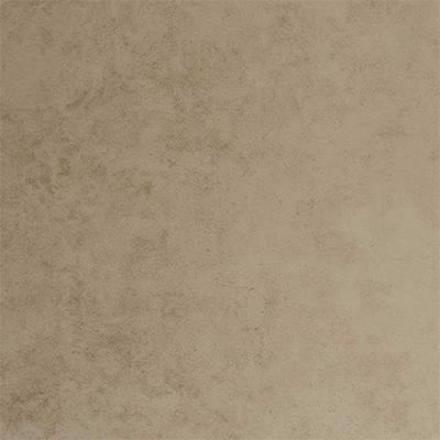 Blat compozit din piatra sinterizată Blend Noce [0]