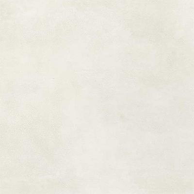 Blat compozit din piatră sinterizată Calce Bianco 0