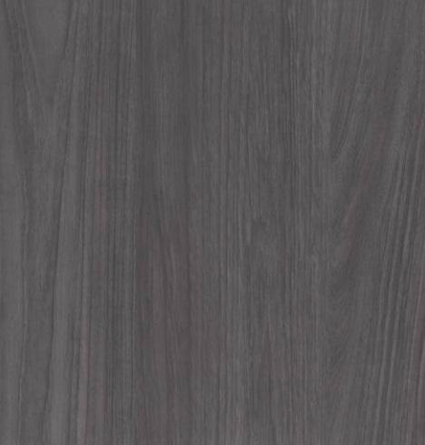 culoare Carbon Marine Wood 1