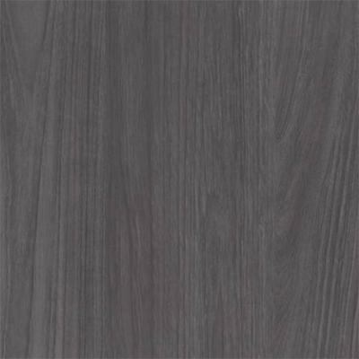 culoare Carbon Marine Wood 0