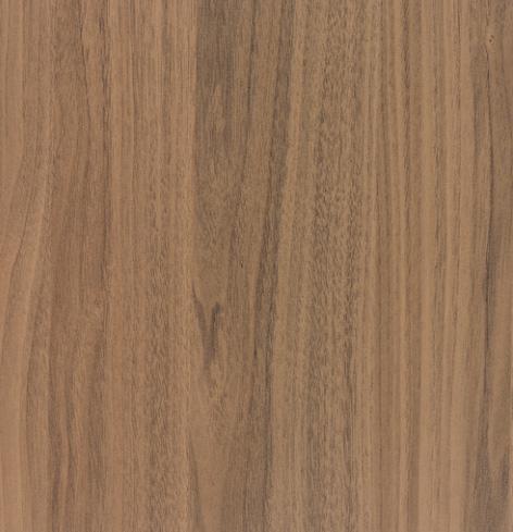 culoare Carini Walnut [1]