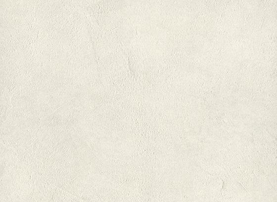 PAL melaminat Egger Claystone Alb F649 ST16 [0]