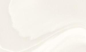 Corian White Onyx [0]