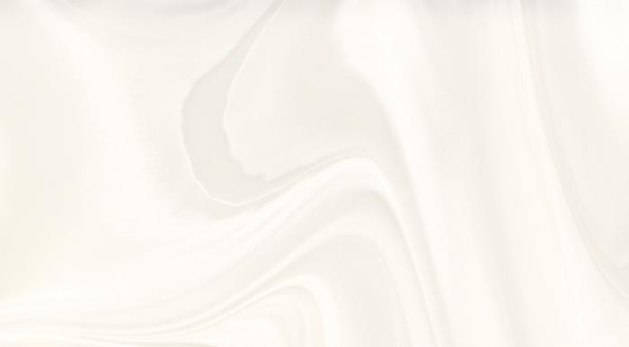Corian White Onyx [1]