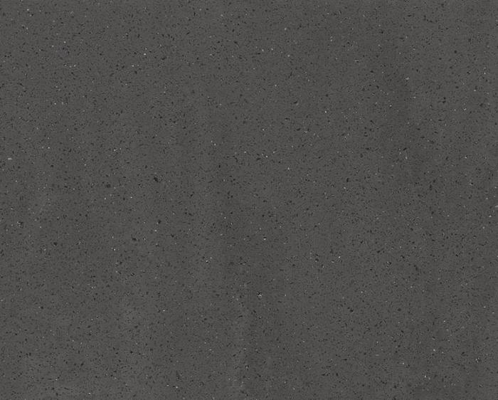Corian Carbon Concrete [1]