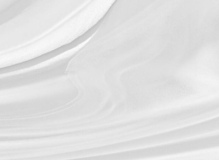 Corian Gray Onyx 1