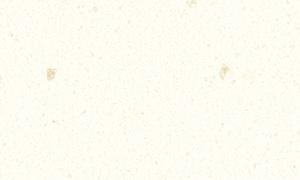 Corian White Jasmine [0]