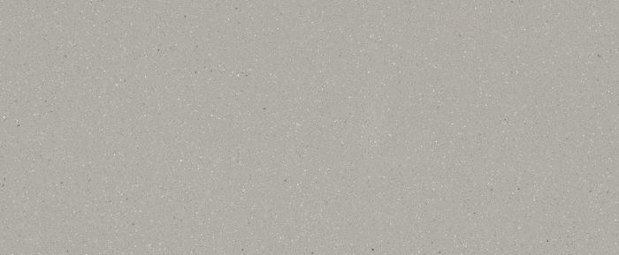 Corian Warm Gray 1