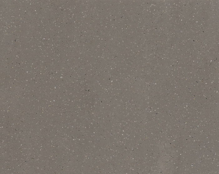 Corian Weathered Concrete [1]