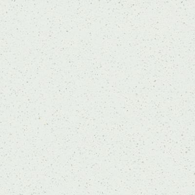 Crystal Polar White 0