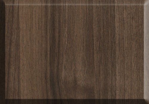 Dark Venetian Walnut 0